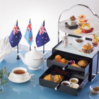 the-lounge-oceanic-afternoon-tea-delight