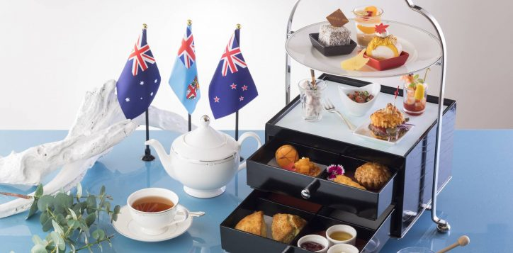 thelounge_afternoon_tea_delight_oceania