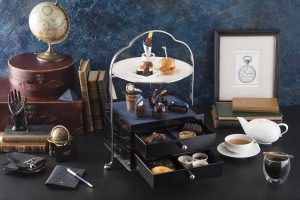 afternoon-tea-with-montblanc