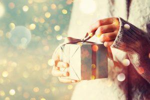 swissotel-gift-box-goodies