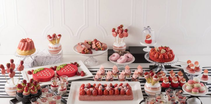 tavola36_strawberry_sweet_buffet01