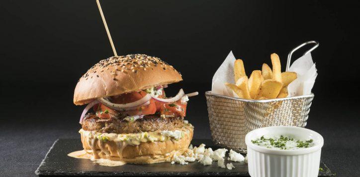 ird_burger