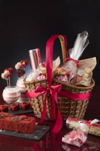 swiss-gourmet-basket-of-love