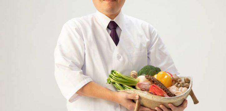 chef_otsu02-2