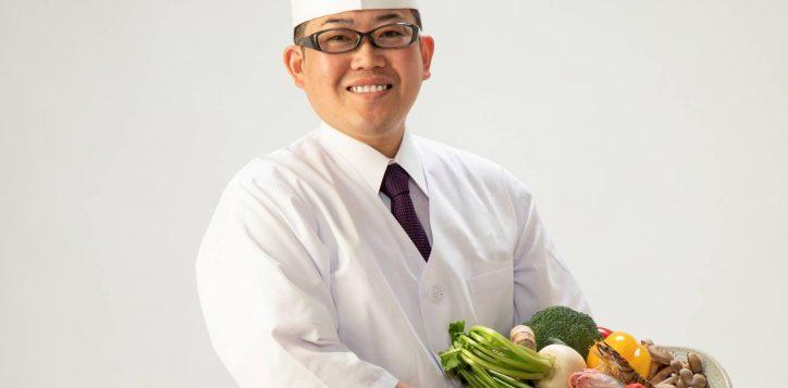 chef_otsu01-3-2