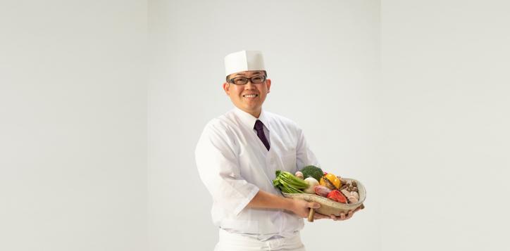chef_otsu