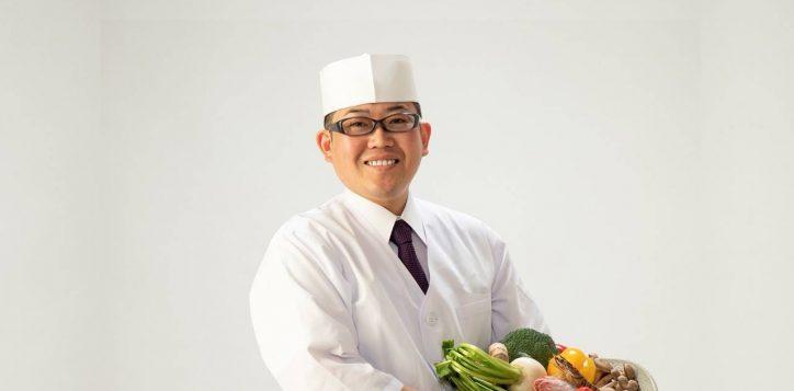 chef_otsu-2