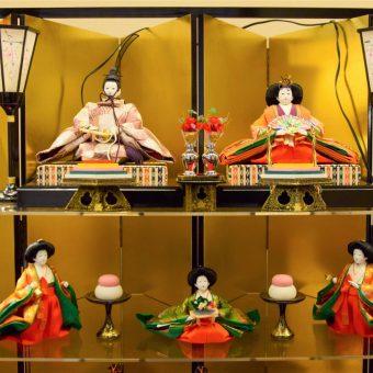 hana-goyomi-temari-gozen