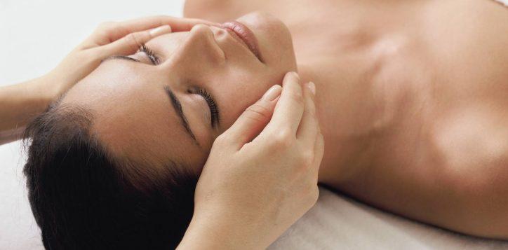 massage_image_iceportal_485951