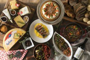 tavola-36-swiss-buffet-night
