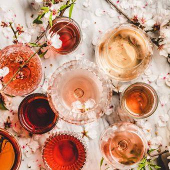 shun-wine-dinner-a-taste-of-spring
