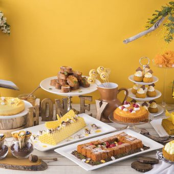 tavola36-honeyholic-sweets-buffet