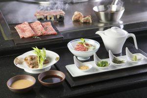 minami-four-ways-wagyu-beef-dinner