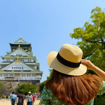 rediscover-japan-at-30-off