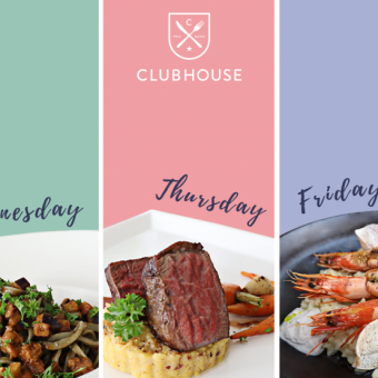 clubhouse-daily-specials
