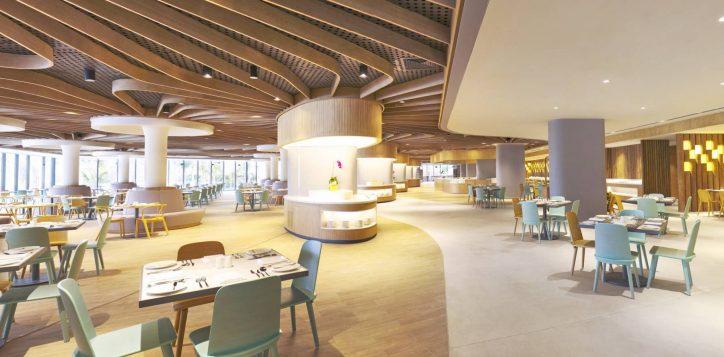 PVP_Mercato-Restaurant-Angle-4_WEB-JPEG-sRGB-2048px.jpg