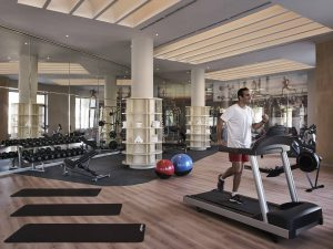 emerald-spa-fitness