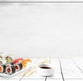 novotel-culinary-academy