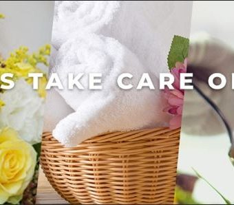 let-us-take-care-of-you