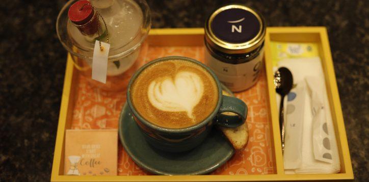 blue-tokai-coffee-roasters