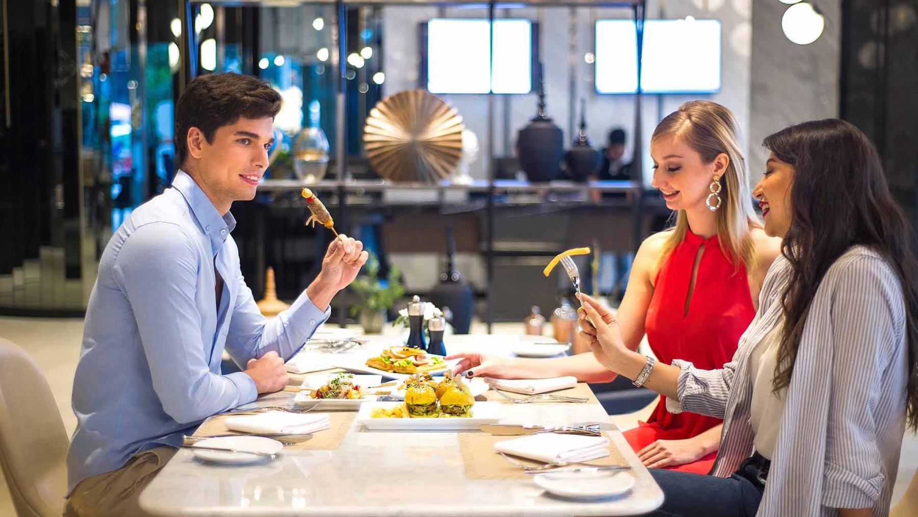 food-exchange-restaurant