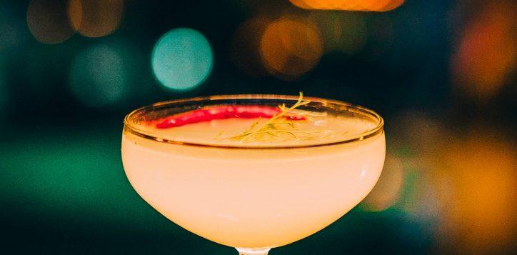 vodka-journey-night-party-in-october-at-redsquare-vodka-rooftop-bar-bangkok