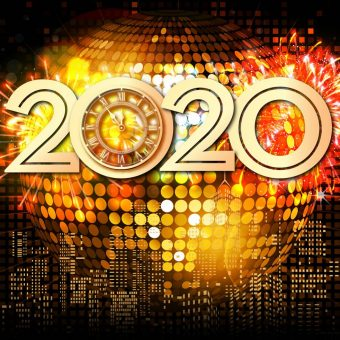times-square-new-years-eve-party-2020