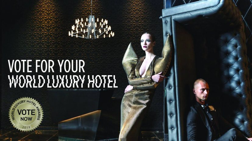 2019-world-luxury-hotel-awards