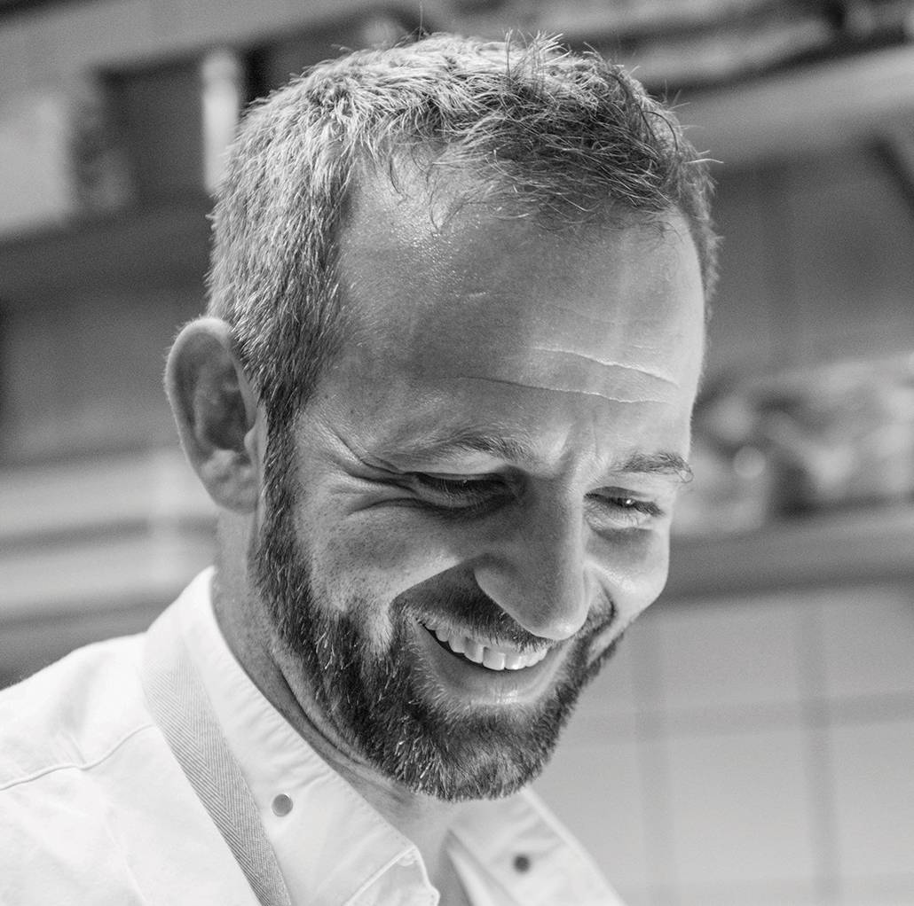 culinary-maestros-profiles