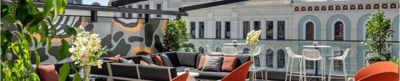 social-club-terrace