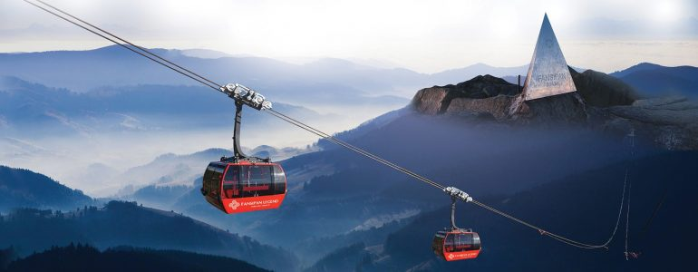 fansipan-cable-car