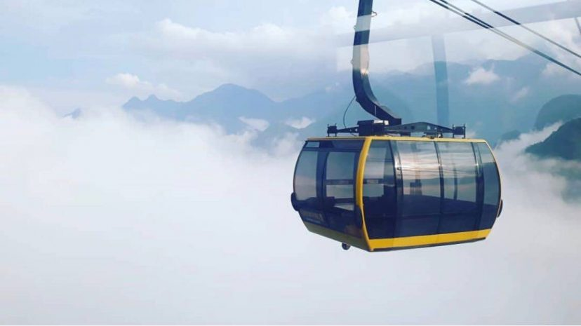 fansipan-cable-car-and-guest-room-package