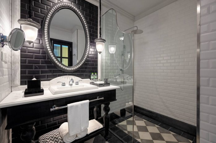 classic-twin-room
