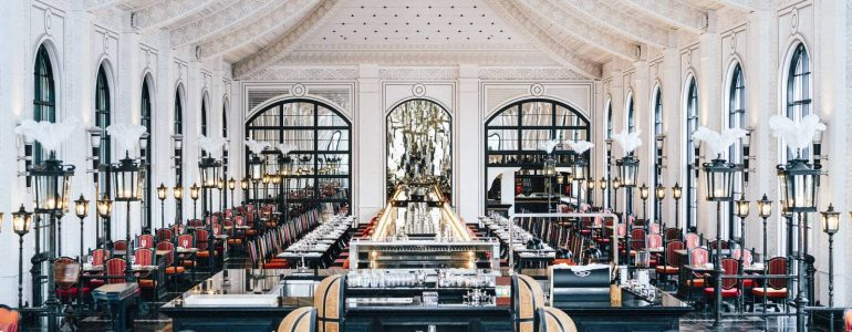 leading-boutique-hotel-2019-wanderlust-tips-awards