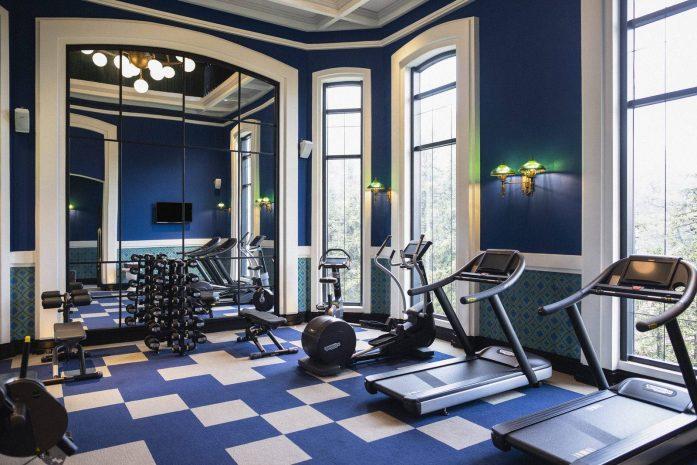 gym-athleticum