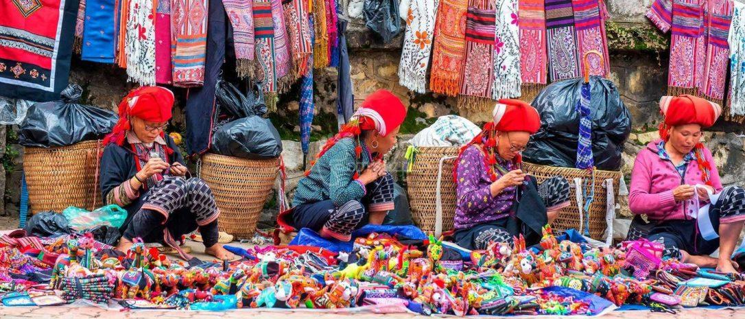 sapa-market
