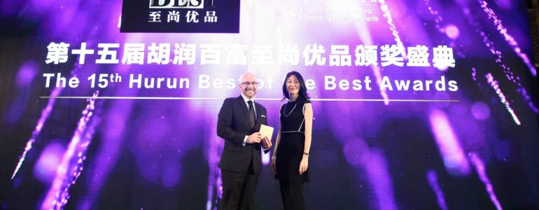 khach-san-hang-sang-moi-tot-nhat-viet-nam-hurun-best-of-the-best-awards-2019