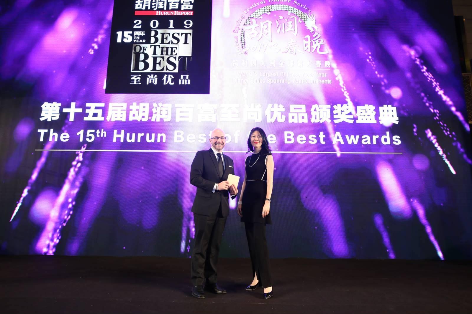 khach-san-hang-sang-moi-tot-nhat-viet-nam-hurun-best-of-the-best-awards-2019