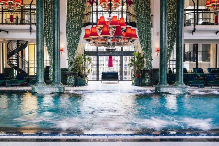 binh-chon-cho-hotel-de-la-coupole-tai-world-travel-awards
