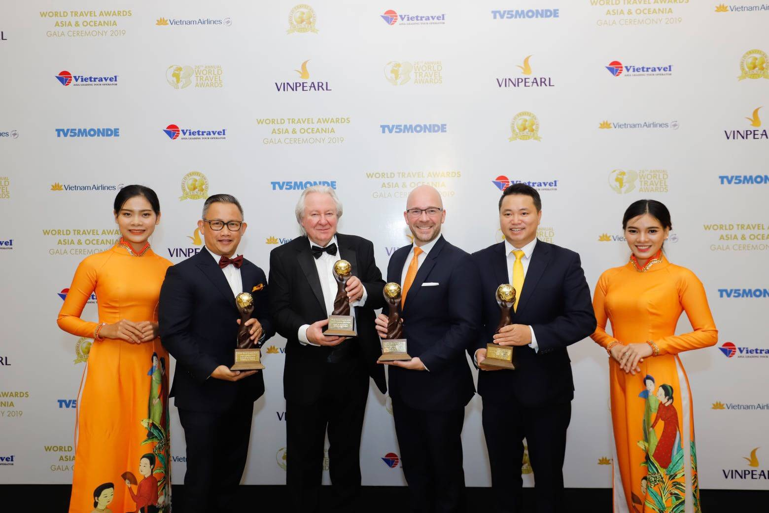 hotel-de-la-coupole-awarded-by-world-travel-awards