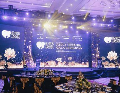 hotel-de-la-coupole-awarded-by-world-travel-awards
