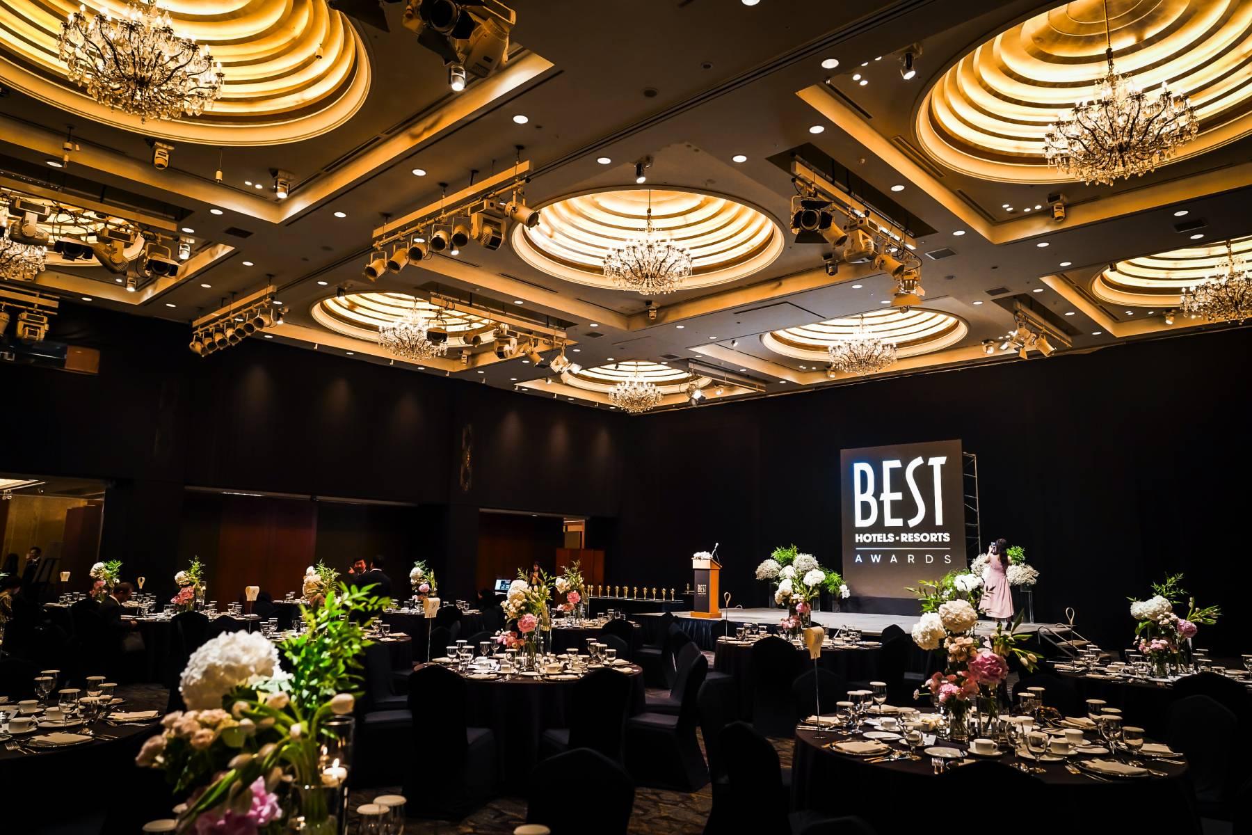 leading-boutique-hotel-2019-wanderlust-tips-awards