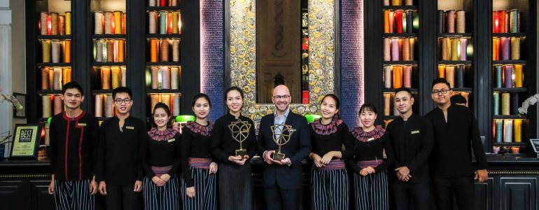best-design-hotel-in-vietnam-best-new-hotel-in-vietnam-haute-grandeur