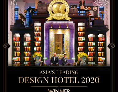 asias-leading-design-hotel-and-vietnams-leading-luxury-hotel-by-world-travel-awards-2020
