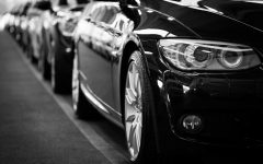 automobiles-automotives-black-and-white-70912_optimized