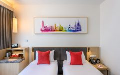 Ibis-Superior-Room-2-Single-Beds_33