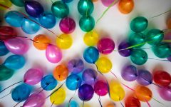 Baloons_cropped