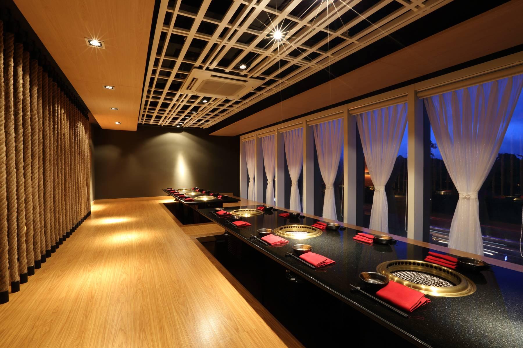 takumi-ya-japanese-restaurant