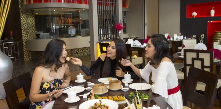 royal-pavilion-chinese-restaurant