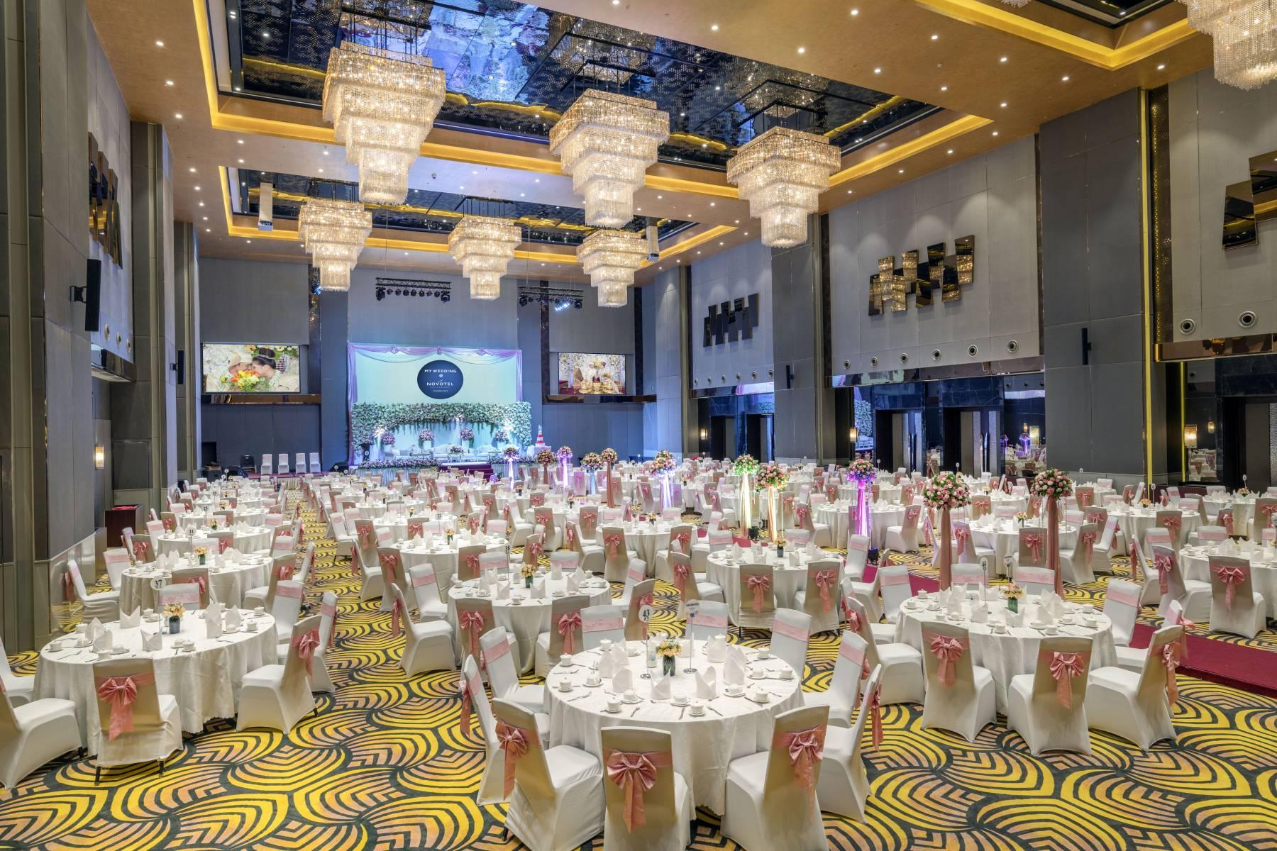 function-room-ballroom